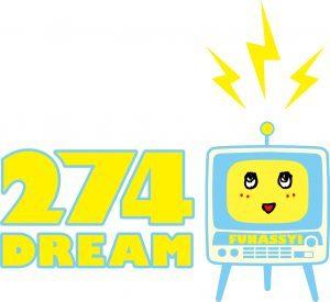 274ch-logo